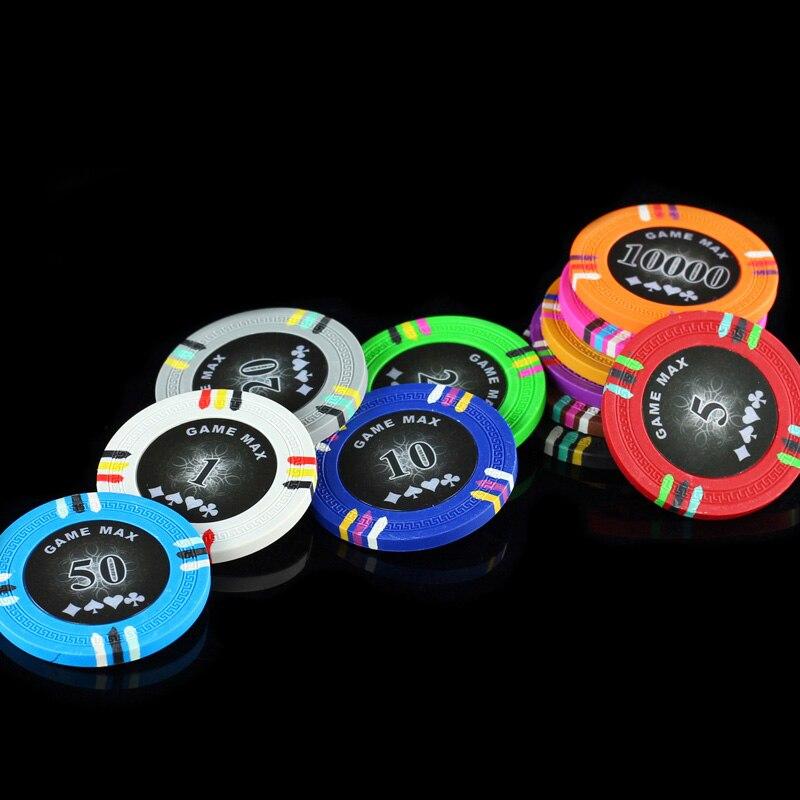 25-pcs-set-font-b-poker-b-font-chips-texas-hold'em-14g-clay-casino-game-max-casino-coins
