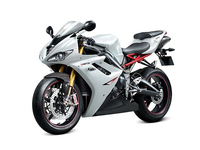 Plans to customize Europe version For Triumph Daytona 675 09 12 injection molding ABS Plastic motorcycle Fairing Kit Bodywork T7