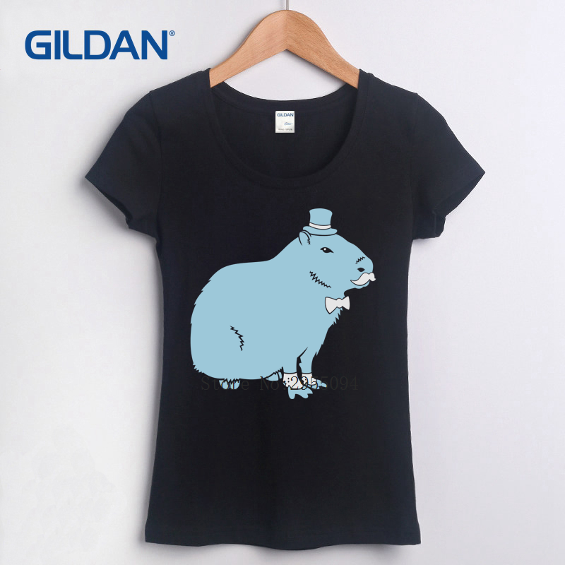 Online Get Cheap Capybara -Aliexpress.com | Alibaba Group