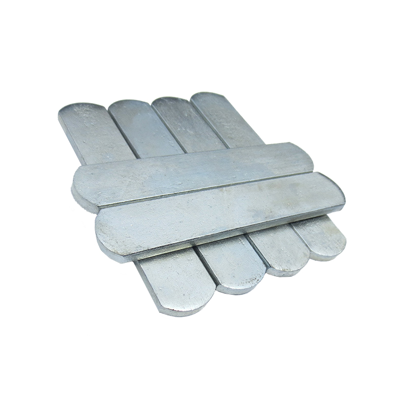 Special Steel Plate For Weight Vest  Fitness  Accessories  Fitness Equipment
