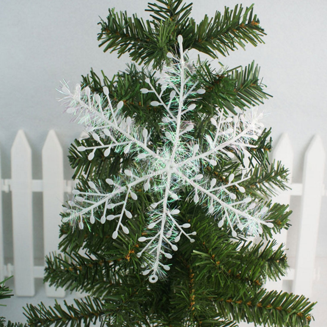 Aliexpress Com Buy Sdr Xmas Christmas Tree Decorations