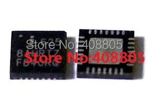 Image 1 - 20 pièces/lot ne peut pas allumer la pièce fixe pour macbook pro A1278 (M97) U7000 usb chargeur de charge ic adaptateur I625