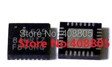 20 unids/lote no se puede encender parte fija para macbook pro A1278 (M97) U7000 cargador de carga usb ic i6258AHRTZ I625
