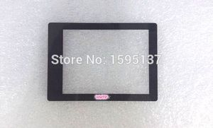 Image 1 - New LCD Screen Window Display (Acrylic) Outer Glass For SONY a7 A7 A7R A7S A7K Digital Screen Protector + Tape