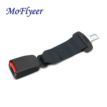 MoFlyeer Universal Car Auto Safety Seat Seat Belt  Extender Extension Buckle Seat Belts & Padding Extender gold led chandelier for bedroom living room dining room kitchen ceiling chandeliers home indoor lighting fixtures ac110v 220v