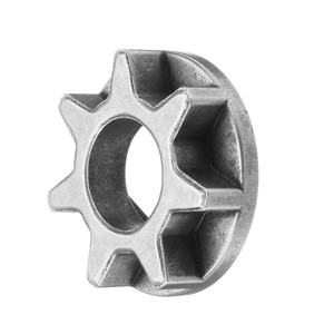 M14 Chainsaw Gear 125 Angle Gr
