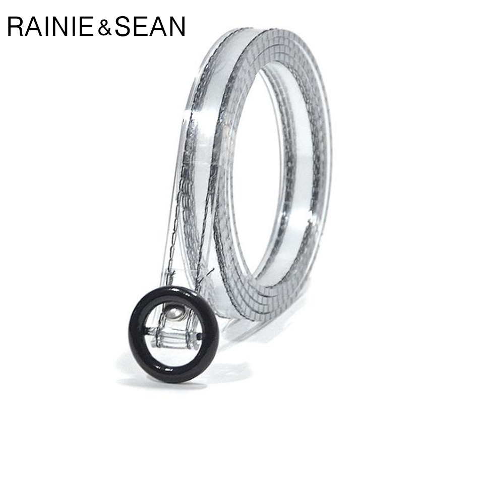 RAINIE SEAN PVC Belts For Women Transparent Candy Thin Belt Ladies Smooth Buckle Fashion Female Strap For Dresses in Women 39 s Belts from Apparel Accessories