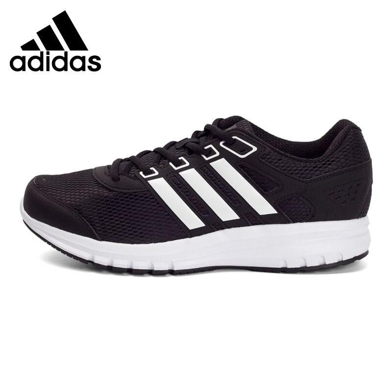 Original New Arrival 2017 Adidas Duramo Lite M Men's Running Shoes Sneakers original new arrival 2017 adidas duramo lite m men s running shoes sneakers