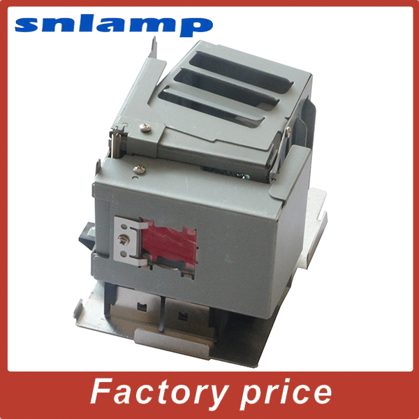 Compatible SHP184 Projector Lamp AN-LX20LP for XR-E265XA XR-E2810XA XR- E2830XA XR-E285XA XR-U2510XA XR-U2530XA original projector lamp an lx20lp for xr e2630xa xr e265xa xr e2810xa xr e2830xa xr e285xa xr u2510xa xr u2530xa
