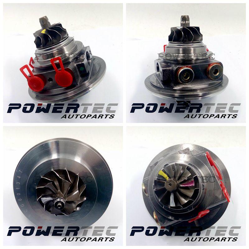 Turbocharger cartridge K03 53039880459  53039700459 turbo core 03C145701K CHRA for Volkswagen Golf V 1.4 TSI 140 HP BLG / BMYTurbocharger cartridge K03 53039880459  53039700459 turbo core 03C145701K CHRA for Volkswagen Golf V 1.4 TSI 140 HP BLG / BMY
