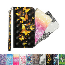 SM-G531H ds Case for Samsung Galaxy Grand Prime G531H G530 G531F SM-G531F G531HDS SM-G531H/DS G530H Flip Phone Leather Cover BAG