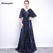 Buy size 18 formal dress and get free shipping on AliExpress.com 77ea8428ab11