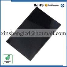 "Original 10,1 ""zoll Tablet PC LCD display H101H30-V4 LCD Screen Digitizer Sensor Ersatz Kostenloser Versand"