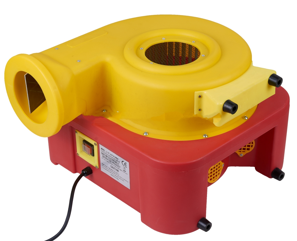 1500W-inflatable-air-blower-with-CE-UL