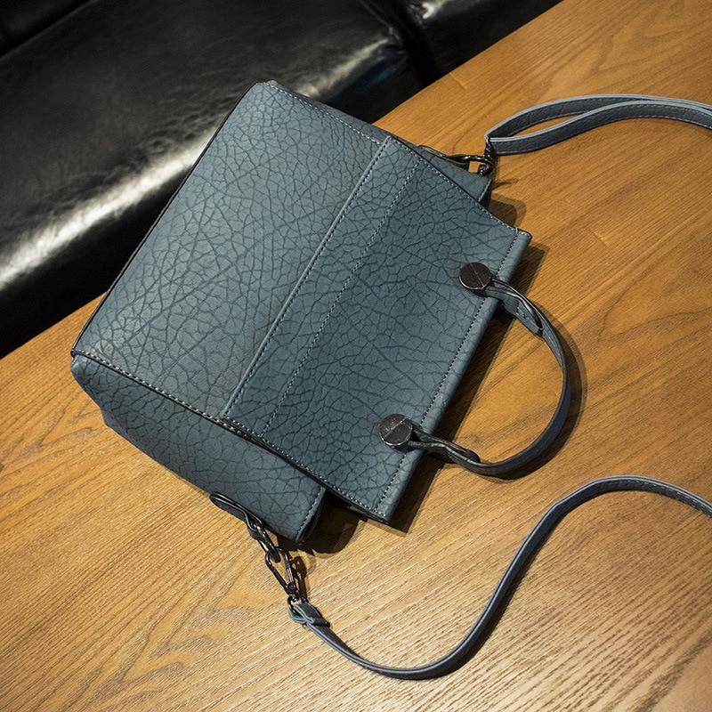 sacolas de sacolas de bolsas Tipos OF Bags : Handbags&messenger Bags&shoulder Bags&crossbody Bags