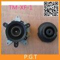 1 шт. TM-XF-1 100-250 В 13А Контроль Температуры Чайник Термостат TM-XF-1/J1C