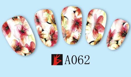 A062(1)