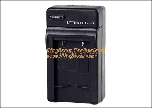 Carregador de viagem & carregador de carro dc para kodak klic-7006, klic7006 ajuste bateria para câmera digital kodak m200 m522 m530 m532 m873 m883