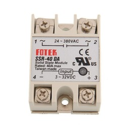 New dc to ac solid state relay module for arduino ssr 40da temperature controller 24v 380v.jpg 250x250