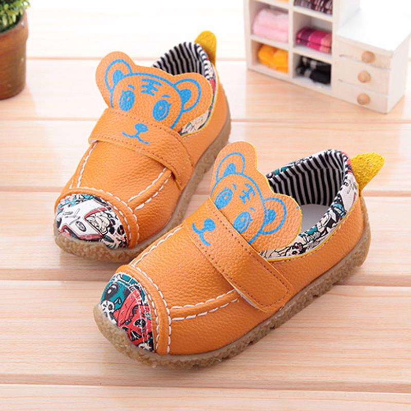 Online Get Cheap Kids Moccasin Shoes -Aliexpress.com | Alibaba Group