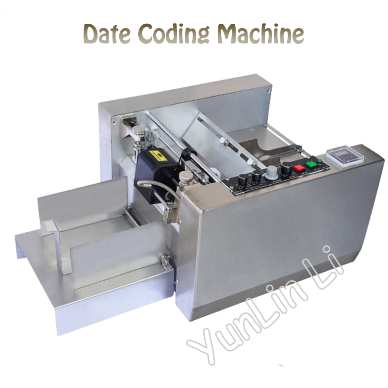 3 Axis 3020Z-DQ CNC Router Engraver Cutting Machine CNC 3020 with Ball Screw + 20x 3.175mm 1/8 Tungsten Carbide Cutter free tax to russia 4 axis cnc 3040 z dq cnc engraving machine with ball screw design support 3d cnc router engraver