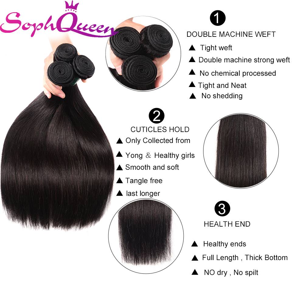 Soph-Queen-Hair-360-Lace-Frontal-With-Bundles-Indian-Remy-Straight-Human-Hair-Weave-Bundles-With (1)