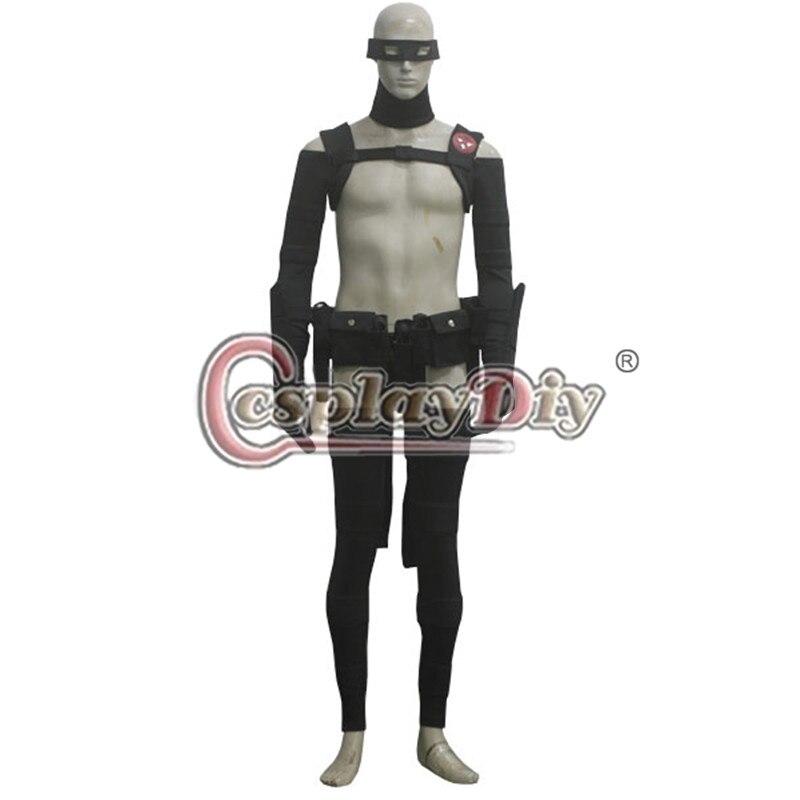 Custom Made New Arrivel Adult KILL la KILL Cosplay Uzu Sanageyama Nudist Beach Cosplay Halloween Costume