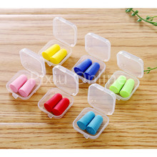 Buy Ear Protection Woodworking And Get Free Shipping On Aliexpress Com