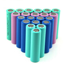 40pcs/lot 3.7V 18650 battery  li-ion rechargeable 1200mah 1500mah 1800mah 2000mah 2200mah 2600mah Very cheap (1pcs)