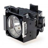 Compatível lâmpada do projetor epson elplp37  v13h010l37  EMP 6000  EMP 6100  EMP 6010  powerlite 6100i  powerlite 6110i  EMP 6120 lamp epson projector lamp epson projector lamp -
