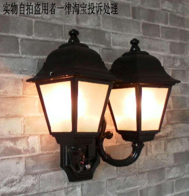 Acquista all 39 ingrosso online illuminazione esterna gazebo - Gazebo da parete ...