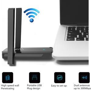 ME300RE 300 Mbps Repeater WiFi xiaomi Mi wifi Repeater2 pk 1.0 Portable USB 2 Foldable