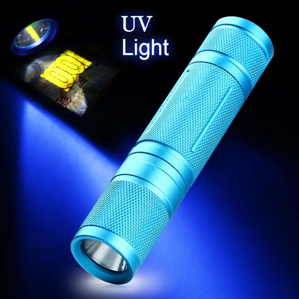 the affect of ultra violet radiation Causes cataracts and skin cancer short wavelength uv radiation has the  highest potential to damage organisms uvb at 300nm is roughly 600 times more.