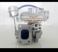 GT2252S 452187 5006S 452187 452187 0005 14411 69T00 Turbo For Nissan M100 Trade L35 CabStar Light