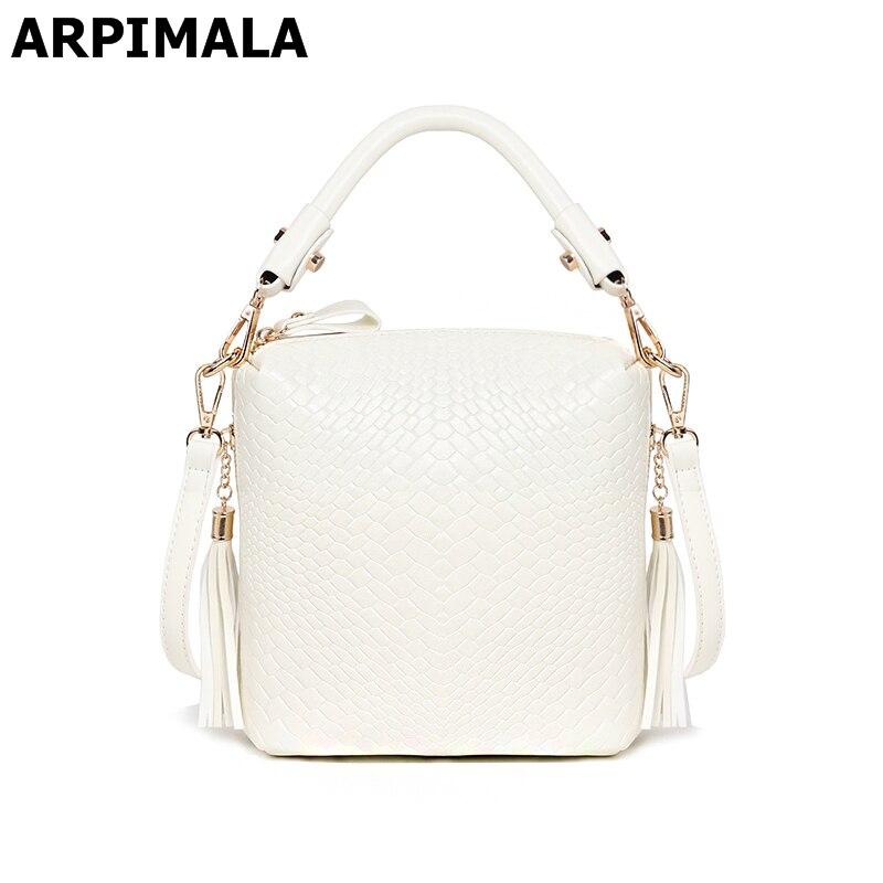 Bags Luxury Handbags Designer