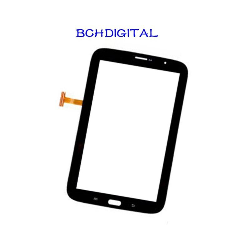 S025 For Samsung Galaxy Note 8.0 N5100(3G) N5110(WIFI