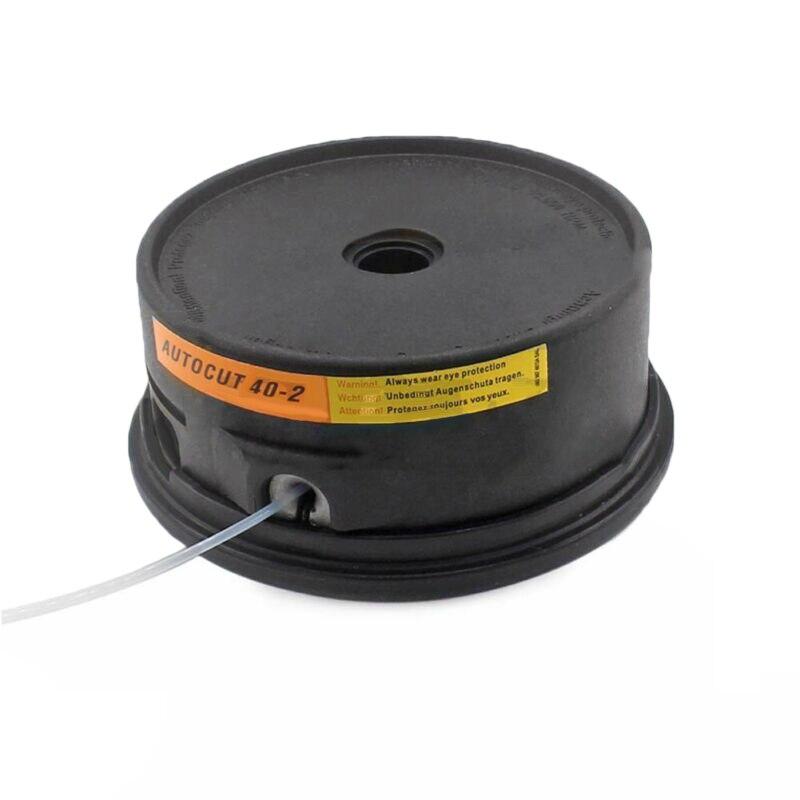 For Stihl FS160 FS220 FS280 Trimmer Head FS290 FS300 FS310 FS350 FS360 FS400 FS410 FS450 FS460 Replacement Part