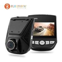 Novatek coche DVR WiFi APP Mini Hidden Cam A305 96658 Completo sony imx323 2.45 pulgadas lcd g-sensor hd1080p video del coche dash cam