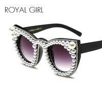 Women Sunglasses Ss803