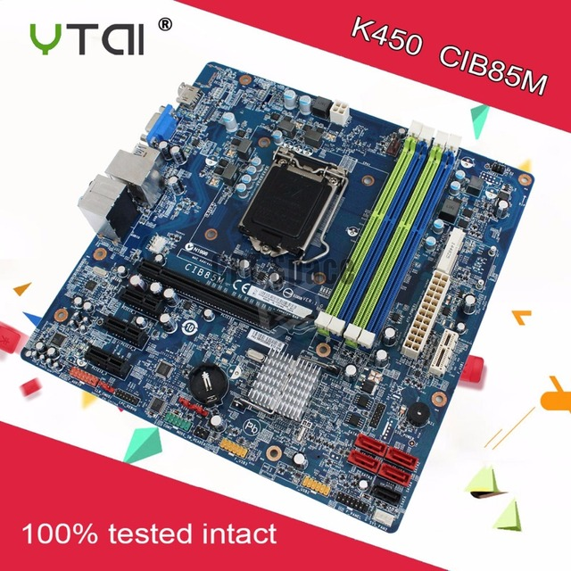 D33008 MOTHERBOARD DRIVER FOR WINDOWS