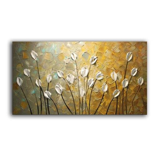 100-Pintado-A-Mano-Con-Textura-Esp-tula-Flor-Roja-Pintura-Al-leo-Abstracta-Moderna-de.jpg_640x640 (5)