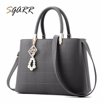 Luxury Handbags Shoulder Bag For Female 1