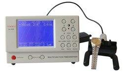 Zegarek rozrządu maszyny wielofunkcyjne Timegrapher nr. 2000