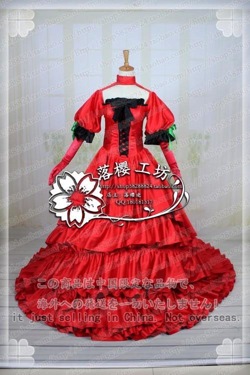 font-b-vocaloid-b-font-hatsune-miku-illustration-luxury-dress-halloween-cosplay-costume-red-long-party-dress-uniform-custom-made