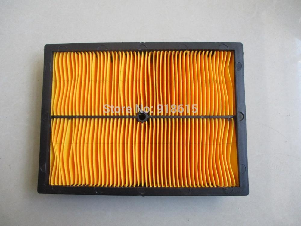2V78 AIR FILTER ELEMENT V-TWIN CYLINGER LONCIN GASOLINE ENGINE PARTS2V78 AIR FILTER ELEMENT V-TWIN CYLINGER LONCIN GASOLINE ENGINE PARTS