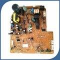 90% новый используется для кондиционирования воздуха бортовой компьютер 2P099167-1 FTXD50CMV2C плата PC