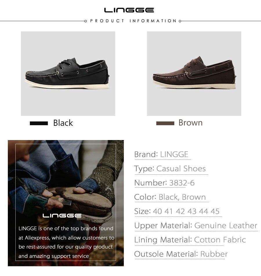 men-shoes_03
