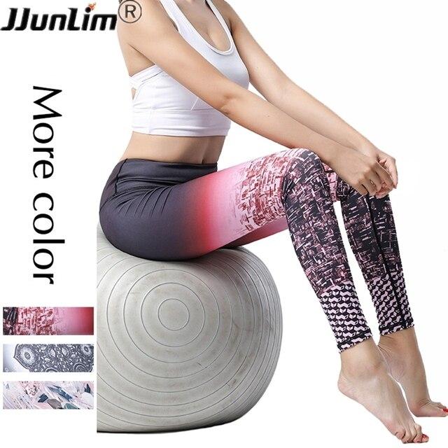 6c950636b5ed8e Women sport leggings High Waist Yoga Pants gym tights women seamless  leggings Stretch Workout leggings for fitness Running Pants
