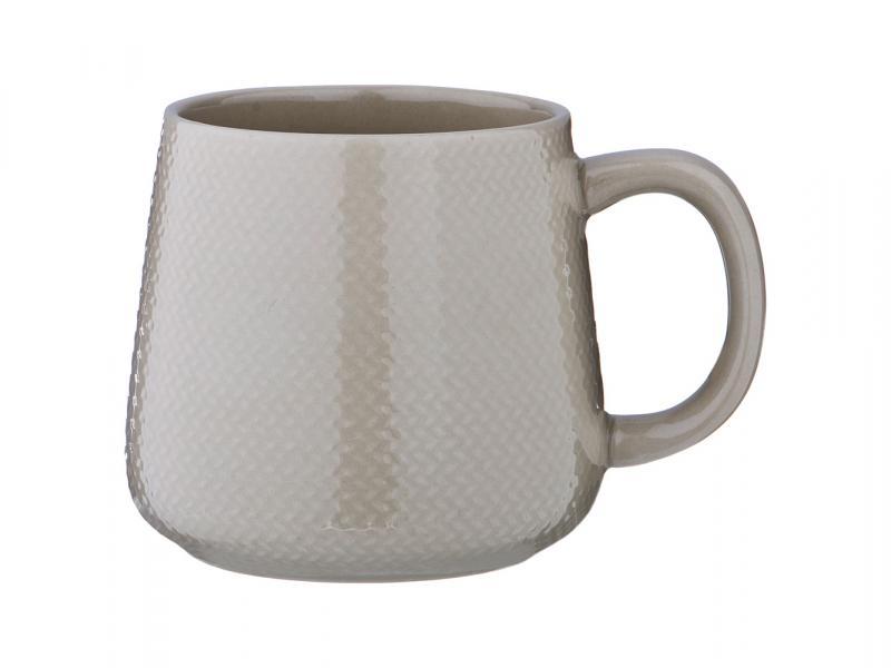 Mug Lefard, 400 ml, Brown zuominshi brown 38