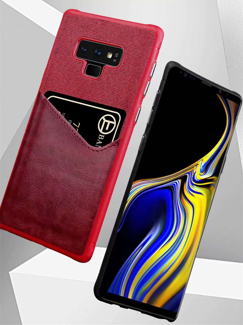 note 9 leather case (21)